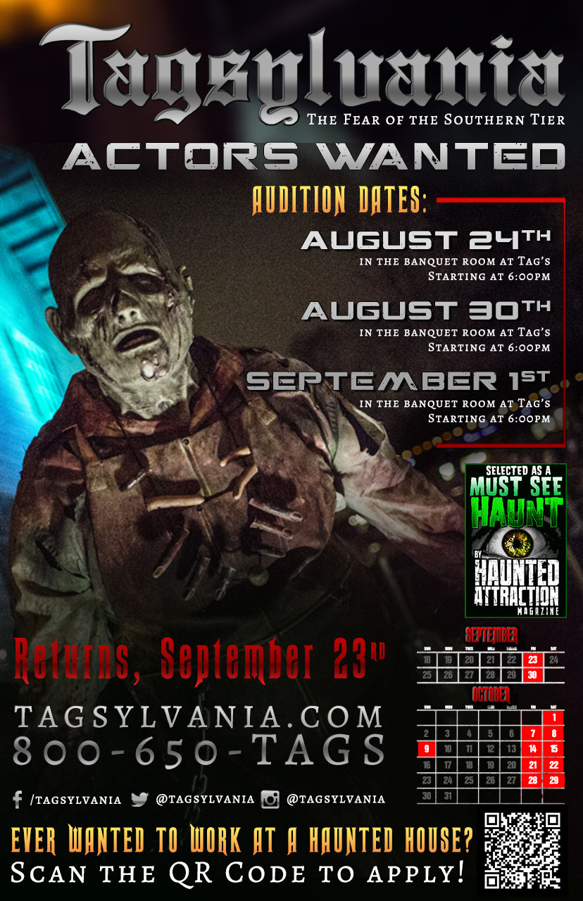 2016-Haunt-Auditions-Poster