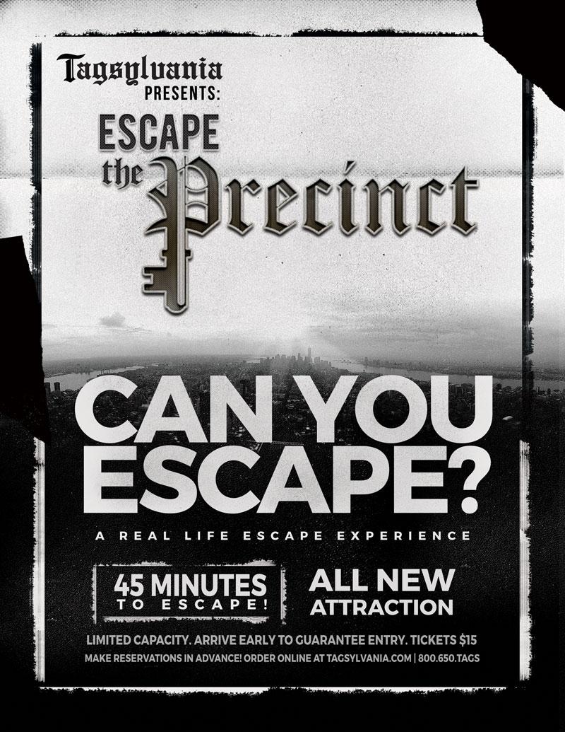 escape-room-web-poster
