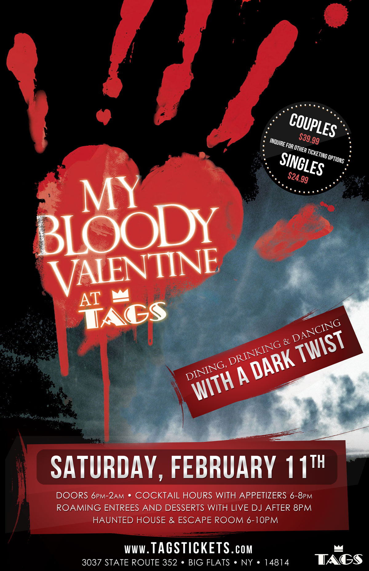 revised-TAGS-my-bloody-valentine-2017