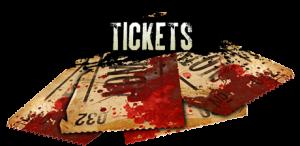 tickets-300x146-300x146