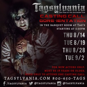 Casting-Call-with-dates-Square